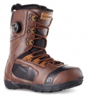 COMPASS Boot 2015 brown