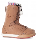 HAVEN Boot 2015 brown
