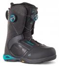 T1 DB Boot 2015 black