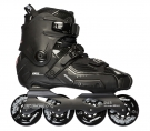 HIGH Inline Skate 2014 black