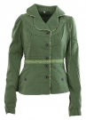 HOME MAID Jacke 2013 susurrus green