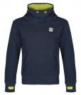 HOPKINSON Sweater 2015 midnight navy