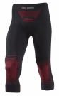 ENERGIZER MK2 Hose Medium 2015 black/red