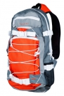 ICE LOUIS Rucksack 2015 multicolour VI