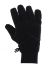 IDEAL WS Handschuh 2014 black