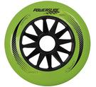 IMPACT Wheels 4 Pack