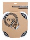 INFINITY Wheels 4 Pack