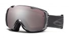 I/O SPH Schneebrille 2013 chrome/polarized rose copper