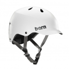 WATTS H2O Helm 2014 satin white