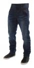 JABIDAM Jeans 2014 deep ocean