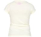 JASMINE T-Shirt 2009 yellow