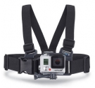 JR CHEST MOUNT HARNESS