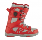 DARKO Boot 2013 red