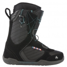 SCENE Boot 2013 black