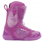 SCENE Boot 2013 purple