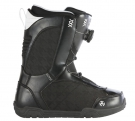 SENDIT BOA Boot 2013 black