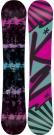 SKY LITE Snowboard 2013