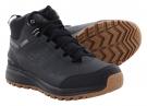 KAIPO CS WP Schuh 2015 black/asphalt/titanium