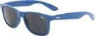 Sonnenbrille 2014 blue