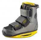 KTV Boots 2014