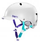 LENOX H2O Helm 2014 satin white