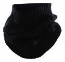 LEVIGNY Schal 2014 black