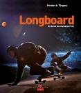 Longboardbuch Gordon A. Timpen