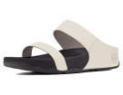 LULU SLIDE 2014 antigue white