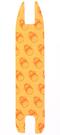 GRIP Tape orange