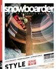 MBM Magazin #179