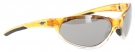 MAINLINE Sonnenbrille orange fade/PM15/RC36/Y68