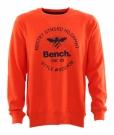 MANIEM Sweater 2014 cherry tomato