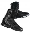 MAREK Boots 2012