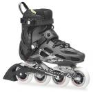 MAXXUM 84 Inline Skate 2014 black/anthracite
