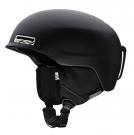 MAZE Helm 2015 matte black