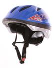 MERLIN Helmet 2009