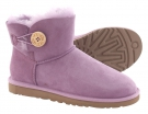 MINI BAILEY BUTTON Stiefel 2014 lavender mist
