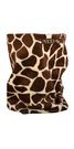 MINKY DRY-TX Tube giraffe