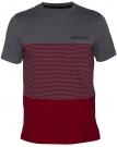 BLOCKADE CREW T-Shirt 2014 dark grey