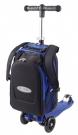 MAXI T 4in1 Kickboard blue