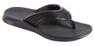PHANTOM Sandale 2014 black