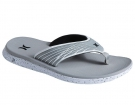 PHANTOM Sandale 2014 cool grey