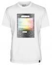 MOODY T-Shirt 2013 white