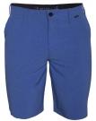 PHANTOM BOARDWALK Walkshort 2014 ultramarine blue