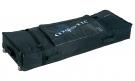 MATRIX ND WHEELIE Boardbag black