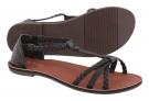NAOMI Sandal 2014 black