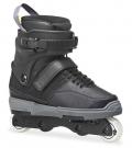 NJ5 Inline Skate 2014 black