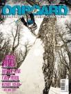 Magazin #125 inkl. A Shot In The Dark DVD
