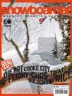 MBM Magazin #162
