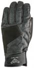 NOMAD Handschuh 2015 black